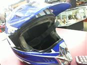 GMAX Motorcycle Helmet 36X